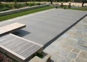 Couverture piscine 037