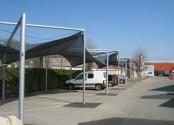 Eliante Park