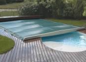 couverture piscine 026