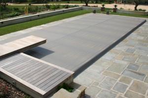 Couverture-piscine-037