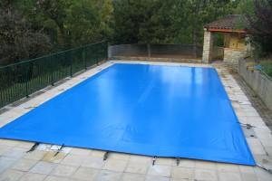 bache-piscine