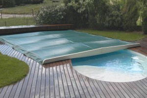couverture-piscine-026