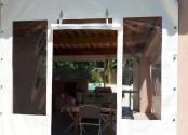 Baches-mediterranee-fermeture-terrasse-2