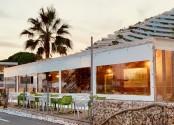 Baches-mediterranee-fermeture-terrasse-3